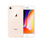 Apple iPhone 8 64GB Gold B1/P2 yw