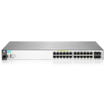 HP Aruba 2530-24G-PoE+ Switch (J9773A)