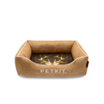 PETKIT Pet Bed L