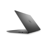 "Dell Vostro 15 3500 Black - 15.6"" FHD (1920x1080) Matinis 