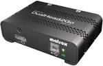 MATROX DualHead2Go Digital SE, DP, 2xDVI output