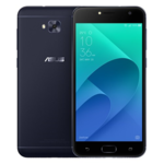 "Asus ZenFone 4 Live ZB553KL Deepsea Black, 5.5 "", IPS, 720 x 1280 pixels, Qualcomm Snapdragon 425, 8917, Internal RAM 2 GB, 16 GB, microSD, Dual SIM, Nano-SIM, 3G, 4G, Main camera 13 MP, Second camera 13 MP, Android, 7.0, 3000 mAh, Warranty 24 month(s)"