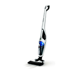 Vacuum Cleaner|PHILIPS|FC6171/01|Upright/Handheld/Cordless/Bagless|25.2V|Capacity 0.6 l|Noise 83 dB|Weight 3.2 kg|FC6171/01