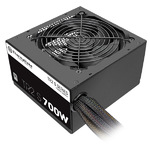 THERMALTAKE TR2 S 700W 80PLUS White 12cm Ultra-quiet Fan