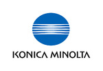 Toneris Konica Minolta TN-311 | 17500 pages | Black | Bizhub 350 362