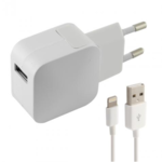 KSIX B0925CD02 USB wall charger
