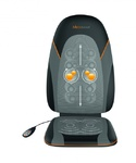 MC 830 Shiatsu Gel massage cushion