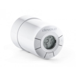Devolo Radiator Thermostat Z-Wave