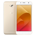 "Asus ZenFone 4 Live ZB553KL Sunlight Gold, 5.5 "", IPS, 720 x 1280 pixels, Qualcomm Snapdragon 425, 8917, Internal RAM 2 GB, 16 GB, microSD, Dual SIM, Nano-SIM, 3G, 4G, Main camera 13 MP, Second camera 13 MP, Android, 7.0, 3000 mAh, Warranty 24 month(s)"