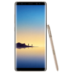 "Samsung Galaxy Note 8 64GB | Gold | DUAL SIM | 6.3"" 1440x2960 GG5 