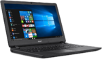 ACER Extensa 2540 - 15.6'' FHD (1920x1080) Matt | Intel Core i5-7200U | 4GB | 120GB SSD | Intel HD Graphics 620 | DOS