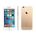 "Apple iPhone 6s 4.7"" 32GB Gold B1/P2 yw, EU spec, PN MN112ZD/A"