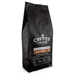 COFFEE CRUISE Espresso Blend OSTRO Coffee beans, 1000 g