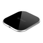 Orico Intelligent Wireless Charging Pad WOC6-SV