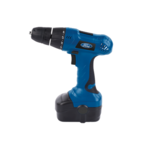 FORD Cordless Drill FS-53NICD-2B-1H 18 V, 1.2 Ah, NiCd, Batteries included 2 pc(s), Case