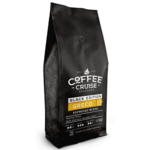 COFFEE CRUISE Espresso Blend GRECO Coffee beans, 1000 g