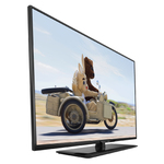 "Philips LED TV 22"" 22PFK4209/12 FHD 1920x1080p 250cd 100.000:1 100Hz HDMI/VGA USB(AVI/MKV) DVB-T/C/S/S2, 5W, 12V DC power adapter,C:Black"