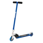 Razor S Sport Scooter - Blue