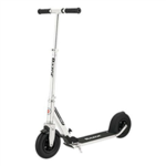 Razor A5 Air Scooter, Silver