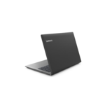 "Lenovo IdeaPad 330 - 15.6"" FHD (1920x1080) Anti-Glare 