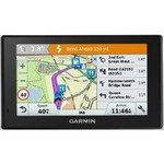 Garmin Drive 60LM Eastern Europe, 6.0'', Lifetime Map