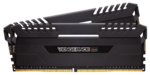 Corsair Vengeance LED RGB 16GB (2 x 8GB) DDR4 3000MHz C15