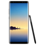 "Samsung Galaxy Note 8 64GB | Black | DUAL SIM | 6.3"" 1440x2960 GG5 