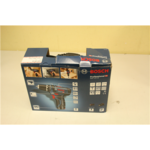 SALE OUT. Bosch GSR 12V-15 Li Cordless drill/2x1,5Ah/10,8V/30Nm/7mm/0.95kg + 39 accessories tool kit + Bag Bosch DAMAGED ONLY PACKAGING.