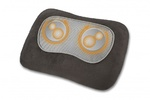 MC 840 Shiatsu massage pillow