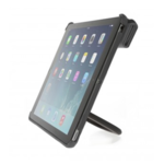 Native Union GRIPSTER™ WRAP for iPAD Mini with Retina Display (Slate)