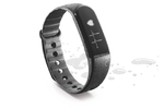 Bluetooth Fitness Tracker EasyFit HR by Cellular juoda