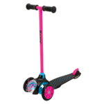 Razor T3 Scooter - Pink