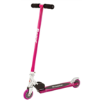 Razor S Sport Scooter, 24 month(s), Pink