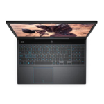 "Dell G5 15 5590 - 15.6"" IPS, FHD (1920X1080) Matt 