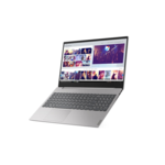 "Lenovo IdeaPad S340 Platinum Grey - 15.6"" FHD (1920x1080) Matt 