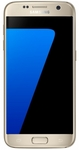 Samsung Galaxy S7 Gold | 5.1