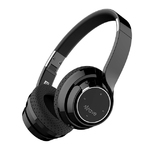 MEE audio Wave AF36 Bluetooth Wireless On-Ear Headphones with Headset Functionality