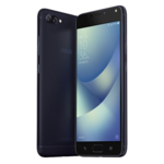 "Asus ZenFone 4 Max Pro ZC554KL Deepsea Black, 5.5 "", IPS, 720 x 1280 pixels, Qualcomm Snapdragon 430, MSM8937, Internal RAM 3 GB, 32 GB, microSD, Dual SIM, Nano-SIM, 3G, 4G, Main camera 13 MP, Second camera 5 MP, Android, 7.0, 5000 mAh, Warranty 24 month(s)"