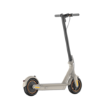 "Segway Ninebot KickScooter MAX G30LE, Electric scooter, 350 W, 10 "", Grey, 24 month(s)"