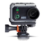 AEE S80 MagiCam FULL HD 16 MP veiksmo kamera | 2