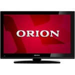 Orion LED TV 19LBT912 | 19'' (48 cm) | HD 1366x768 | LED | DVB-T/C | HDMI, VGA, SCART, USB | PVR