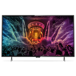 Philips Android™ smart LED TV 49
