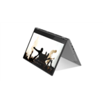 Lenovo IdeaPad Yoga 530 Onyx Black - 14.0