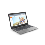 "Lenovo IdeaPad 330 - 15.6"" FHD (1920x1080) Matt 