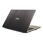 "Asus VivoBook X540UA Chocolate Black - 15.6"" FHD (1920x1080) Anti-Glare 