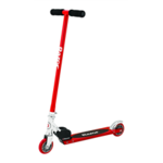 Razor S Sport Scooter - Red