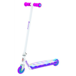 Razor Party Pop Scooter - Purple
