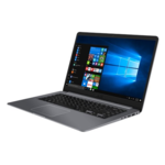 "Asus VivoBook X510UA Grey - 15.6"" FHD (1920x1080) Matt 