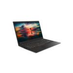 "Lenovo ThinkPad X1 Carbon (7th Gen) Black - 14.0"" IPS, FHD (1920x1080) Matt 