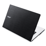 "ACER E5-573 – 15.6"" (1366x768) Anti-Glare 